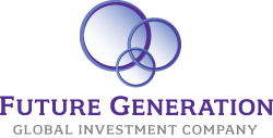 futuregen_logo