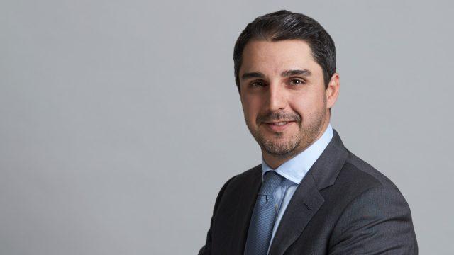 John Ayoub