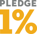 pledge1_logo