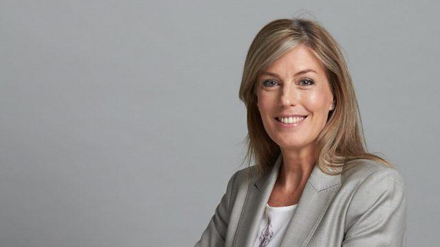 Marika Hemming